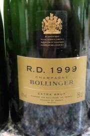 RD 1999