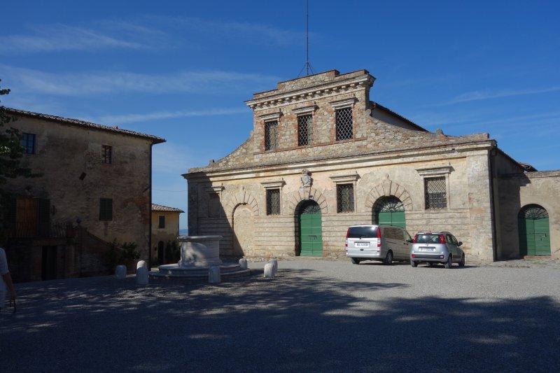 the original estate 1