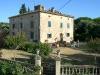 Villa Fattoria Santa Maria