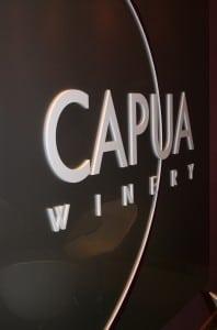 Capua